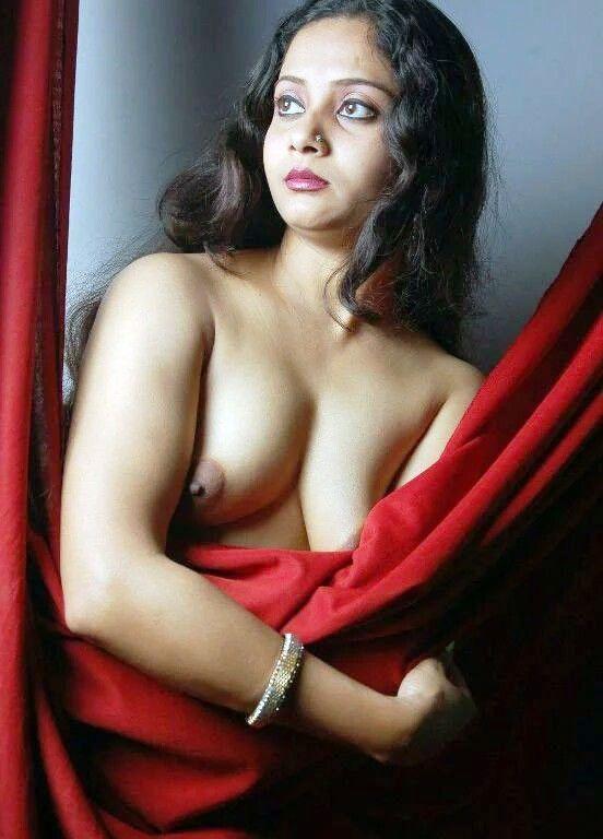super male models in nude