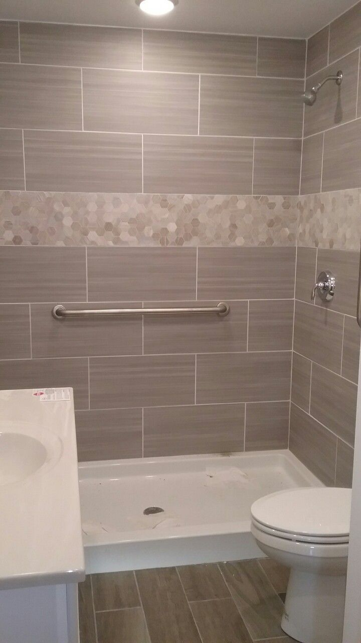 Bathroom remodel ideas.