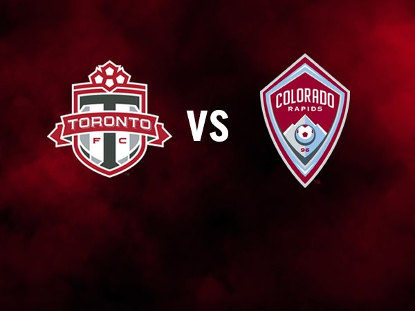 Buy Soccer Tickets. Get CONCACAF Champions League: Toronto FC vs. Colorado Rapids Tickets for a game at BMO Field in Toronto, Ontario on Tue Feb 27, 2018 - 08:00 PM with eTickets.ca.  #TorontoFootballClubTickets #ColoradoRapidsTickets #soccertickets