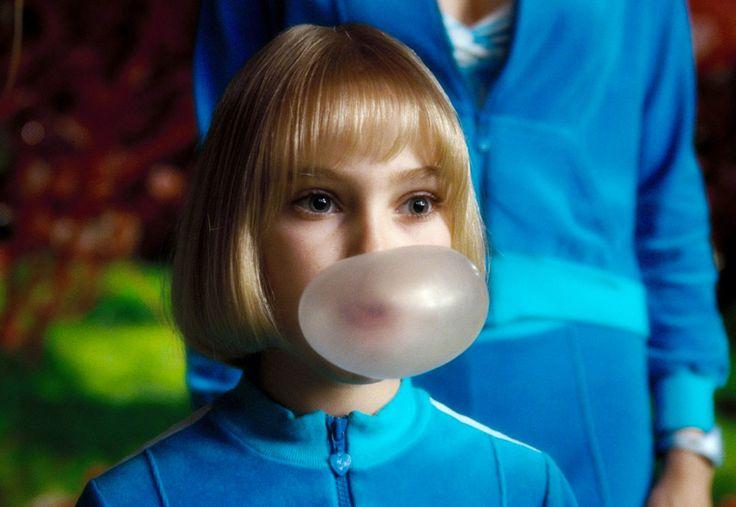 Willy Wonka y la fábrica de chocolate (Dir. Mel Stuart) | Cine PREMIERE