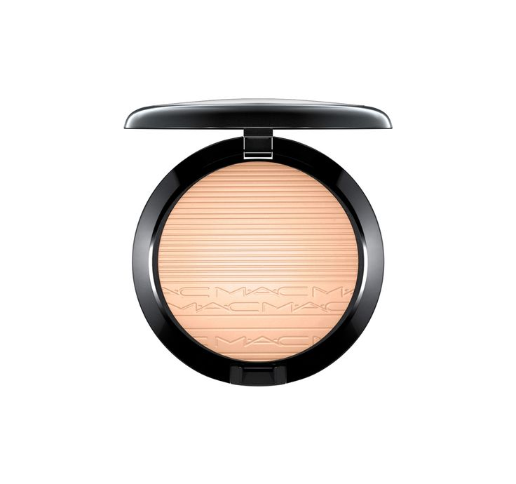 MAC Extra Dimension Skinfinish | DOUBLEGLEAM | $33