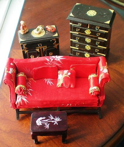 1000 images about asian room box on pinterest for Room in your heart living in a box