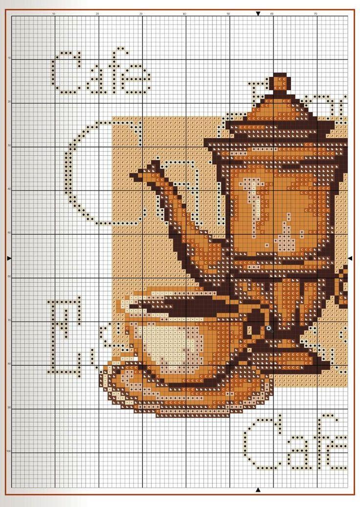 coffee pot  1/2