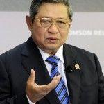 SBY Perintahkan Maskapai RI Hindari Rute Rawan Konflik