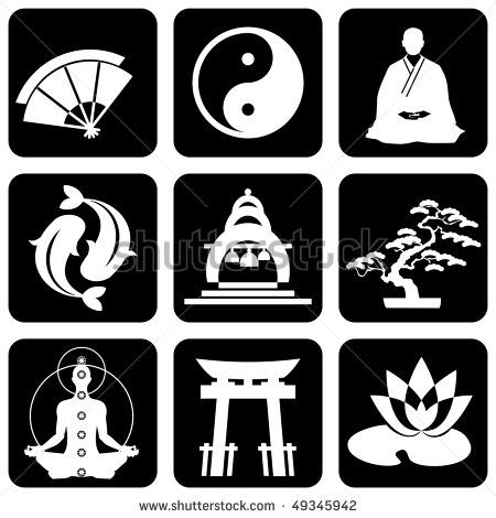 11 Best Buddhism Images On Pinterest Buddha Tibetan Buddhism And