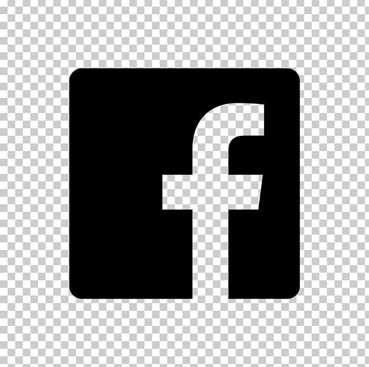 Computer Icons Facebook Logo Png Blog Brand Button Clip Art Computer Icons Facebook Logo Png Computer Icon Game Logo Design