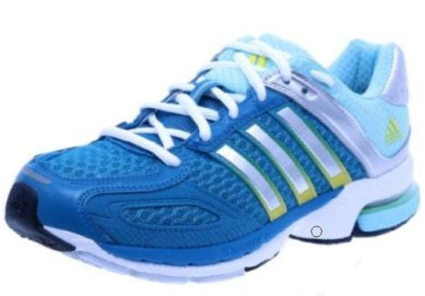 Adidas Supernova Sequence 5 Running Shoes.......  http://www.ilikerunning.com/adidas-supernova-sequence-5-running-shoes/ #running #shoes
