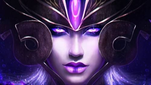 Syndra bot for Cloudrop 2.0 GameSurge will destroy anyone at any Elo.  Subscribe to Bot of Legends today  enjoy the free Elo train.