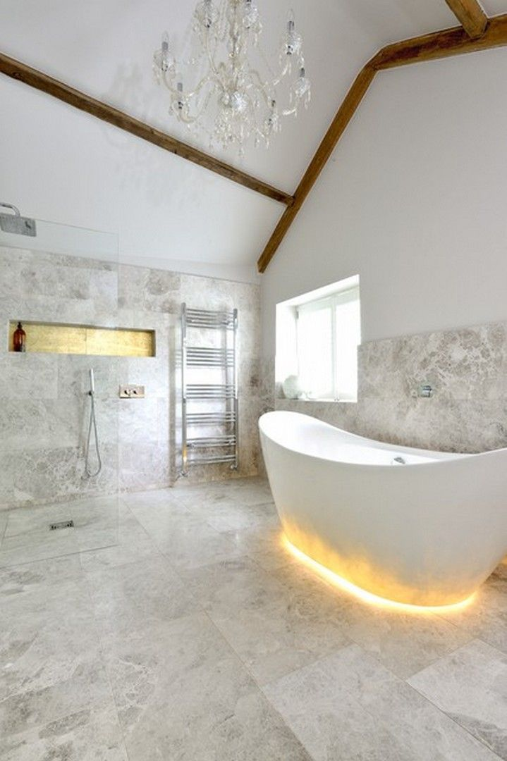 Small Bathroom Tub Shower Combo Remodeling, Get Your Quality Time in A Cozy Way https://www.goodnewsarchitecture.com/2018/02/04/small-bathroom-tub-shower-combo-remodeling-get-quality-time-cozy-way/