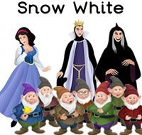 Lots of  great FREE Snow White and the seven dwarfs teaching resources. For more traditional stories and fairy tale resources please check out our site. Our Snow White printables are all free to download, plus  we have 1000s more free printables available to download.