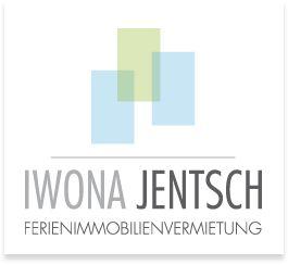 Iwona Jentsch Ferienimmobilienvermietung Juist