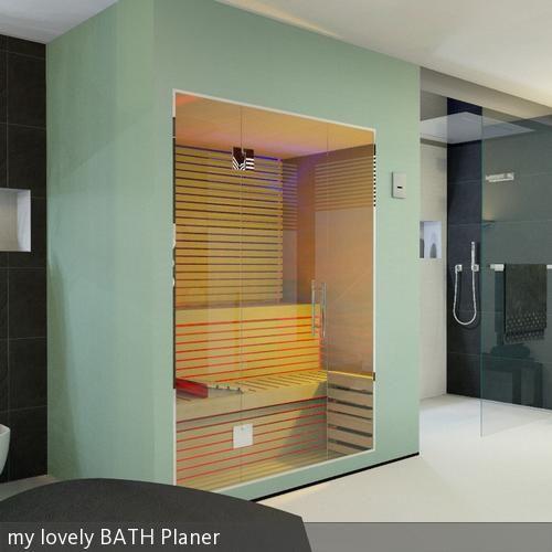 kleine sauna fürs badezimmer bestmögliche abbild und bcbfbdbcbddb