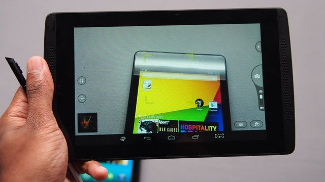 Best Android Tablets 2013: Which tablet should you buy? - Trusted Reviews  Looking for the best Android tablet to buy? Whether it's 7-inch or 10-inch, we round-up the premium and cheap Android tablets you need to own.