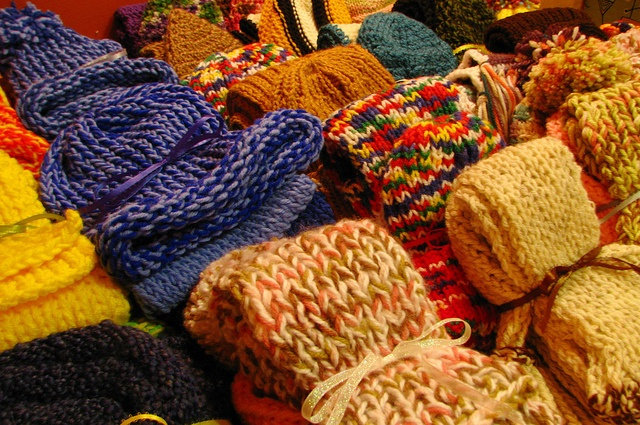 Knitting Or Crocheting For Charity : Best images about charity crochet knit etc on