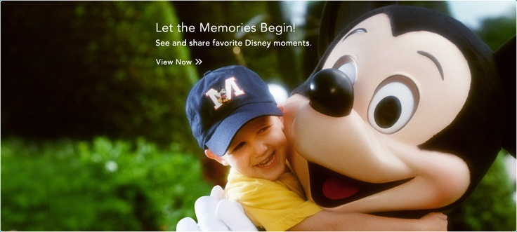 Walt Disney World ResortWalt Disney World, Favorite Places, Happiest Places, Disney Vacations, Disney World Resorts, Magic Places, Family Vacations, Families Vacations, Disney Worlds