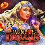 jackpot party casino freebies