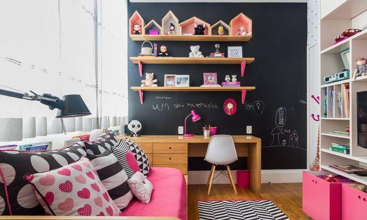 25 melhores ideias sobre prateleiras de livros infantis for Sofa que se transforma em beliche