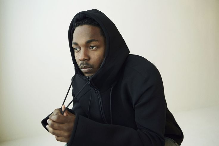kendrick lamar, to pimp a butterfly, kendrick lamar style