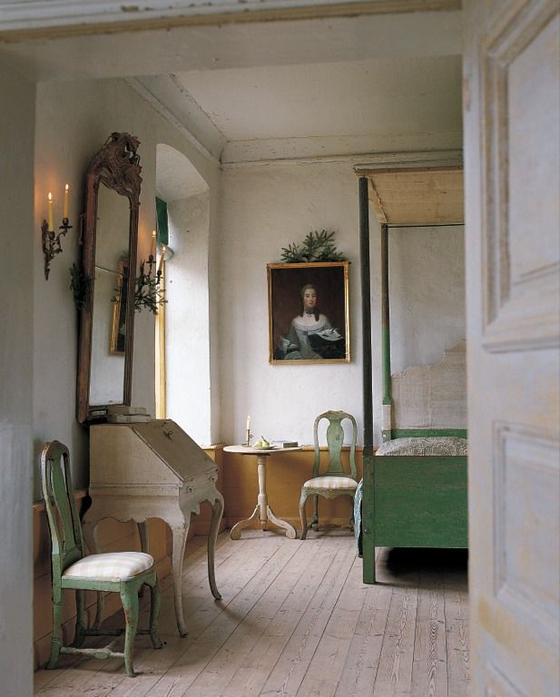 Lars Bolander s Scandinavian Designs are gustavian in so many ways    unpretending  very simple   always welcoming. 261 best Style  Swedish   Gustavian Style images on Pinterest