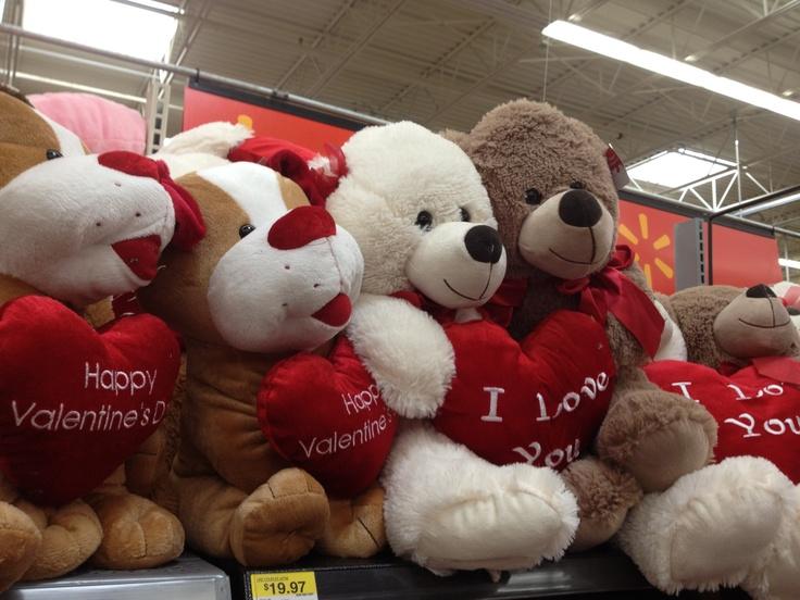 Cute Teddy Bears Cute Teddy Pinterest Teddy Bear And