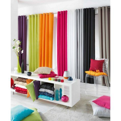 17 meilleures images propos de recherche rideaux sur pinterest zara home minis et leon. Black Bedroom Furniture Sets. Home Design Ideas