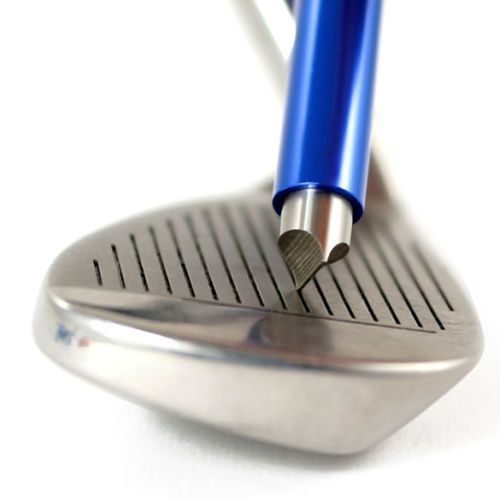 BUY 2 OR MORE, GET FREE SHIPPING - PERFECT FOR ADAMS, CALLAWAY, COBRA, CLEVELAND, NIKE, PING, TAYLORMADE, TITLEIST, WILSON, and other Leading Irons, including Sand Wedges, Lob Wedges, Gap Wedges, Appr