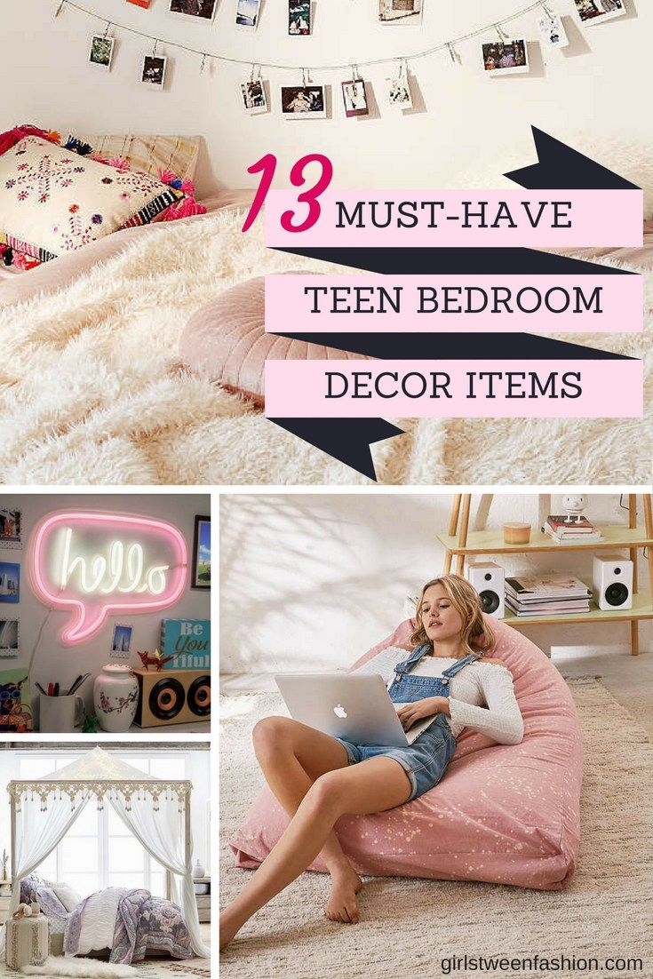 1339 besten tween fashion bilder auf pinterest adventskalender ausfl ge und diy schule. Black Bedroom Furniture Sets. Home Design Ideas