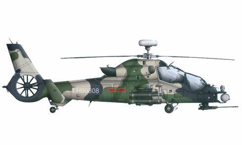 Helicópteros de combate. | Soldados del Mundo | Helicópteros ...