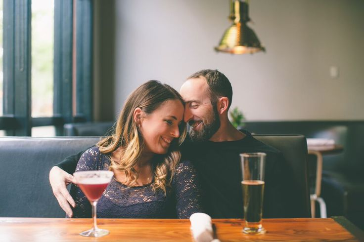 dating sites for single parents uk