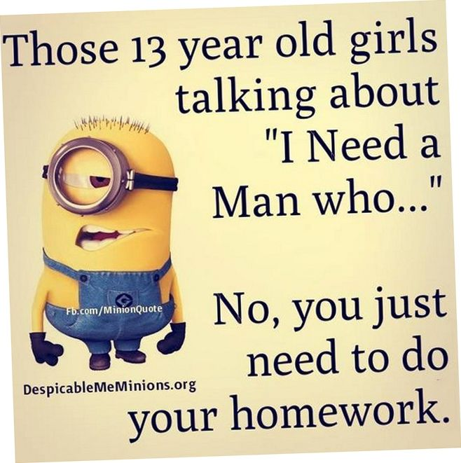 17 Best Ideas About Funny Minion On Pinterest: 17 Best Ideas About Minions What On Pinterest