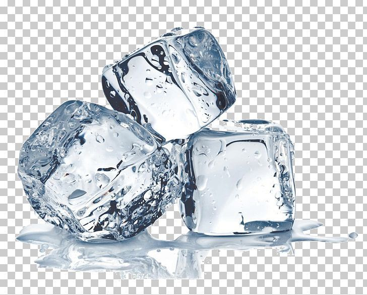 Ice Pack Freezing Ice Cube Cold Png Cold Creative Cube Cubes Freeze Ice Png Ice Cube Ice Cube Png