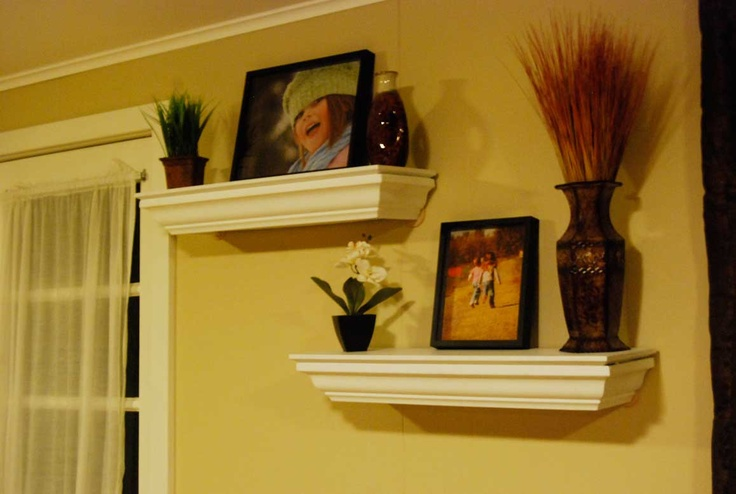 38 Best Images About Tv Shelf On Pinterest