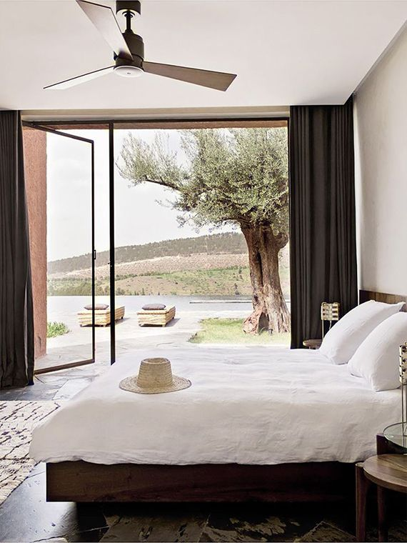 Bedroom Decor Elle 25+ best elle decor ideas on pinterest | danish interior, danish