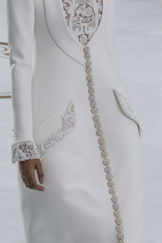 Chanel Couture 14/15
