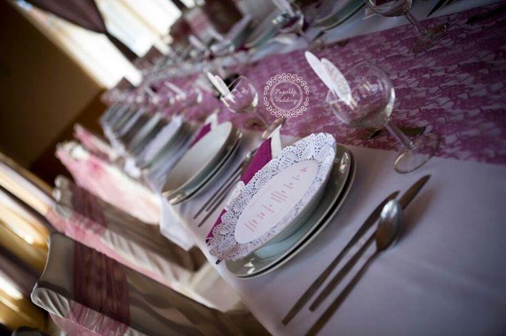#esküvőimenü #menükártya #esküvőidekoráció #weddingmenu info@popupwedding.hu, http://www.popupwedding.hu