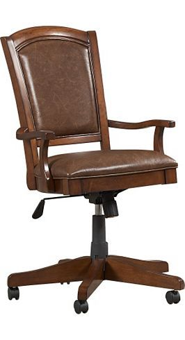 12 best Desk Chairs images on Pinterest
