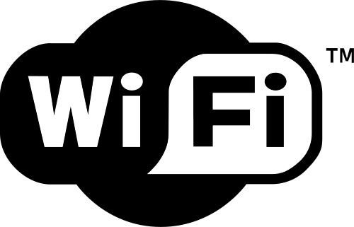 Wi Fi 1992