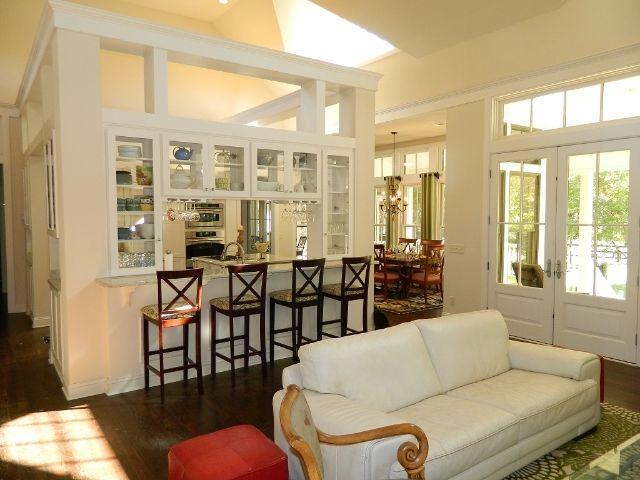 49 best tideland haven house images on pinterest   homes for sales