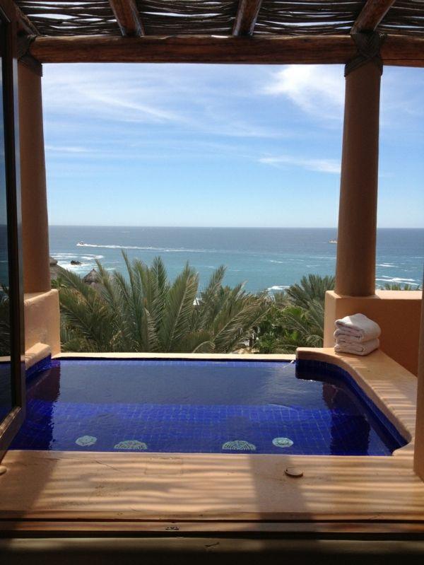 Les 88 meilleures images propos de hammam sauna spa for Trouver un hotel avec jacuzzi dans la chambre