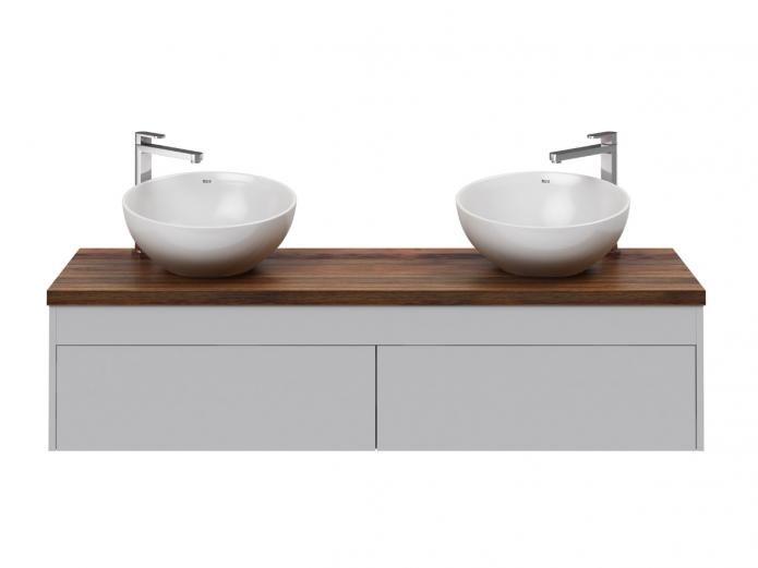 Ensuite Bathroom Fixtures 47 best bathroom fixtures & fittings images on pinterest