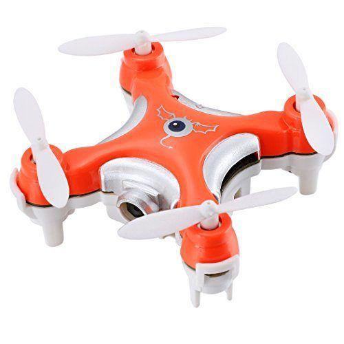 Cheerson CX-10C Mini 2,4 GHz 6-Achsen-Gyro RC Quadcopter w / HD de 0,3 MP Cámara Wifi Drone APP Kontrolle - http://www.midronepro.com/producto/cheerson-cx-10c-mini-24-ghz-6-achsen-gyro-rc-quadcopter-w-hd-de-03-mp-camara-wifi-drone-app-kontrolle/