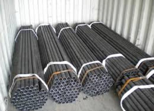 If you need ‪#‎ScaffoldingPipe‬ then visit on our website and get many options related to scaffolding pipes.