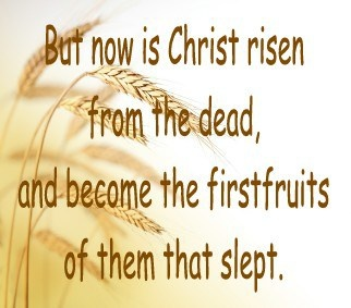 pentecost jewish christian