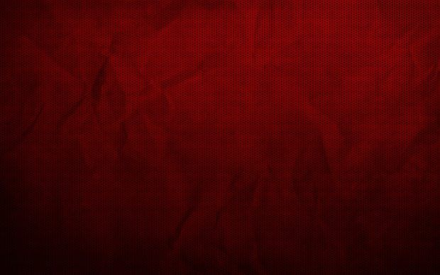 Plain Background Free Download Pixelstalk Net Red Texture Background Black Colour Background Red Color Background