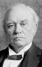 ABBOTT, L'hon. sir John Joseph Caldwell, C.P., c.r., K.C.M.G., B.C.L., D.C.L…