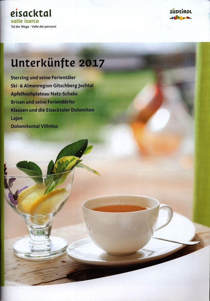 https://flic.kr/p/R1UnnE | Eisacktal/ Valle Isarco Unterkünfte 2017; South Tyrol, Italy | Sterzing, Gitschberg Jochtal, Natz-Schabs, Brixen, Klausen, Lajen, Dolomitental Villnöss