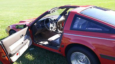 nice 1984 Nissan 300ZX 300ZX - For Sale View more at http://shipperscentral.com/wp/product/1984-nissan-300zx-300zx-for-sale-2/