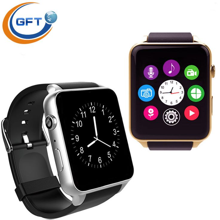 Gft gt88 smart electronics hands free bluetooth smart