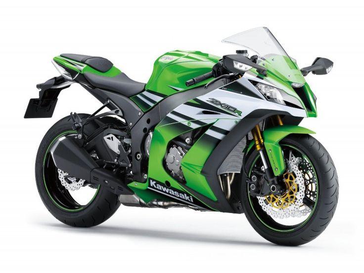 Kawasaki : la moto Ninja est éternelle ✏✏✏✏✏✏✏✏✏✏✏✏✏✏✏✏ IDEE CADEAU ☞ http://gabyfeeriefr.tumblr.com/archive ..................................................... CUTE GIFT IDEA ☞ frenchvintagejewelryen.tumblr.com ✏✏✏✏✏✏✏✏✏✏✏✏✏✏✏✏