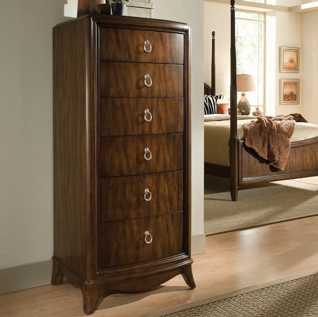 Bedroom Furniture Also Image Of Bedroom Furnishings Columbus Ohio And